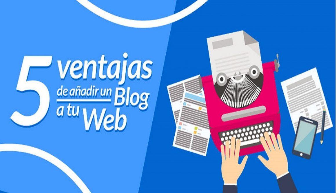 5-ventajas-de-insertar-un-blog-en-tu-web