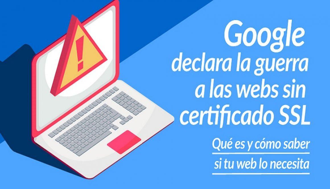 certificado-ssl-1