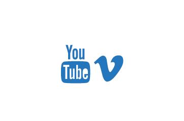 Vídeo Corporativo Marketing Madrid