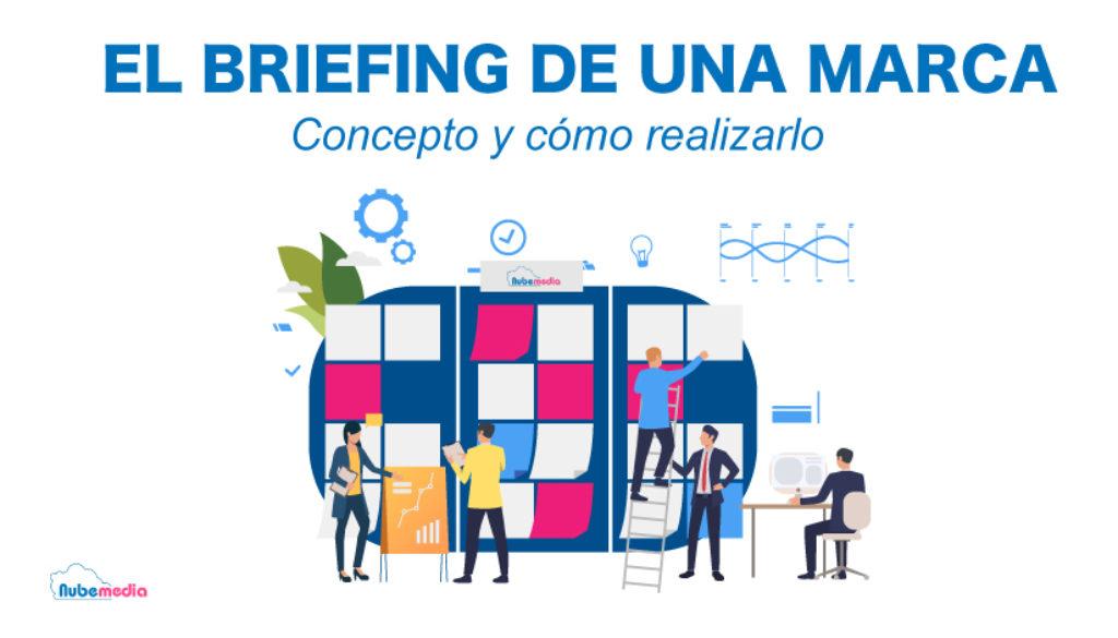 DISEÑOS-briefing-blog