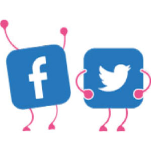 Redes sociales en Madrid